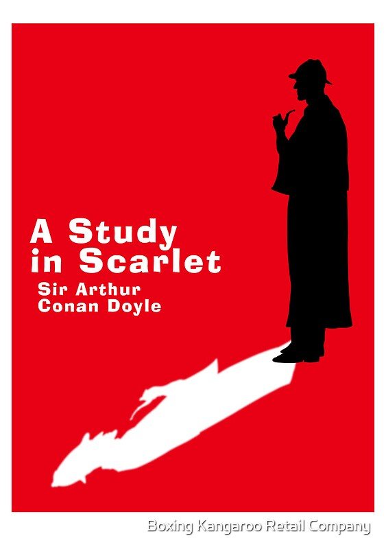 A Study in Scarlet Women by Sherry Thomas - Smart Bitches ...