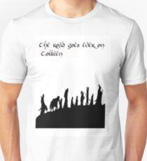 Tolkien T-Shirt