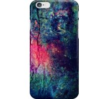 cool rock iPhone Case/Skin