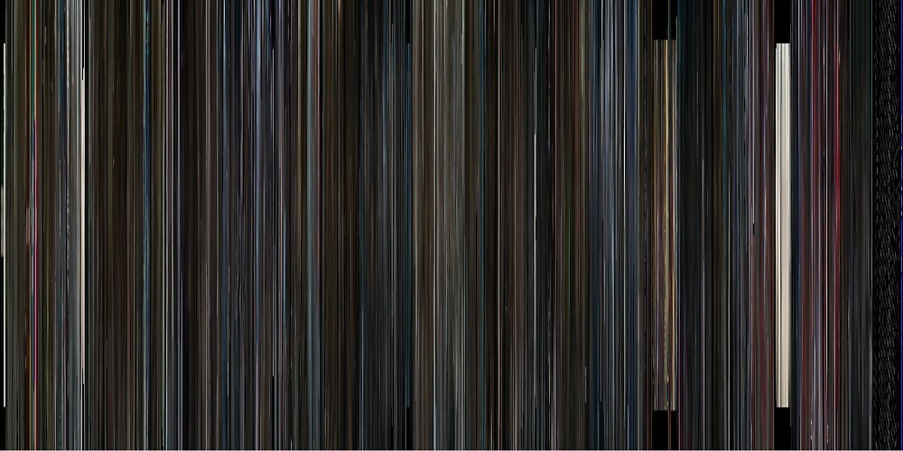Scott Pilgrim VS the World (2010) by Armand9x