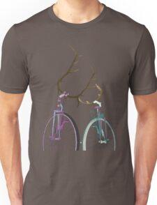 Bicycle Love T-Shirt