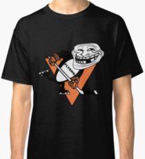 Derp Hockey Classic T-Shirt