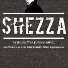 Shezza by derlaine