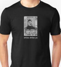 Ol' Dirt Doge - Shibe Shibe Ya Unisex T-Shirt