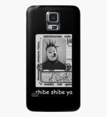 Ol' Dirt Doge - Shibe Shibe Ya Case/Skin for Samsung Galaxy