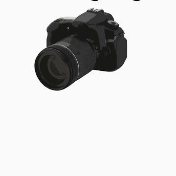 I Shoot People.  by cjohn4043