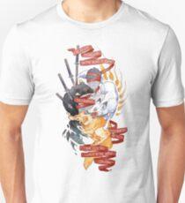 Glories Unisex T-Shirt