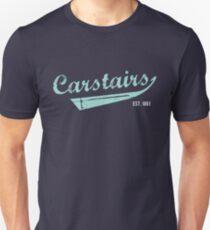 Carstairs est. 1861 Unisex T-Shirt
