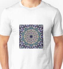 Star Burst T-Shirt