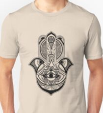 Fatimas Hand T-Shirt