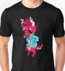 FUTRET Unisex T-Shirt