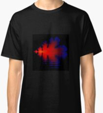 Fire and Water Classic T-Shirt