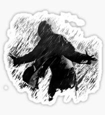 Freedom - The Shawshank Redemption Sticker