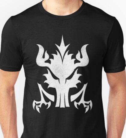 Ryuko's Jacket Design T-Shirt