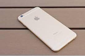 Iphone in dubai by iphoneindubai