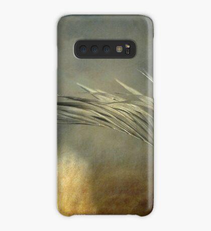 Palmalize Case/Skin for Samsung Galaxy