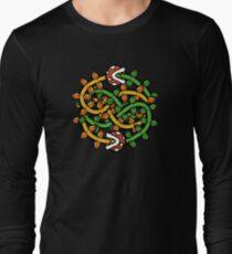 Plumber Auryn T-Shirt