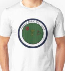 Fandom Door T-Shirt