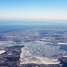 From Above by Katja Fønss