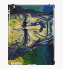 Eastwood iPad Case/Skin