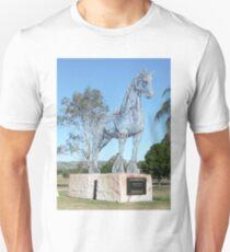 Clydebuilt T-Shirt