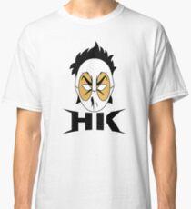 HENTAI KAMEN Classic T-Shirt