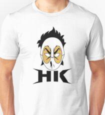 HENTAI KAMEN Unisex T-Shirt