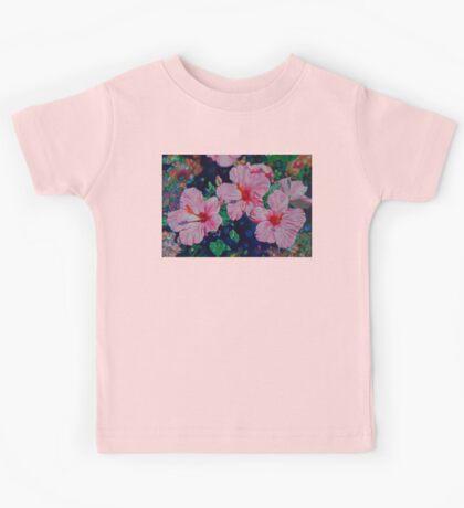 Hibiscus Kids Clothes