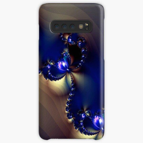 Desert Jewels Samsung Galaxy Snap Case
