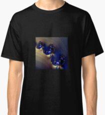 Desert Jewels Classic T-Shirt