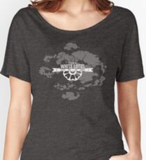 Order of the White Lotus Women's Relaxed Fit T-Shirt