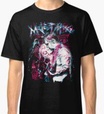 modest mouse. (DARK SHIRTS) Classic T-Shirt