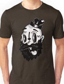 BEARD! T-Shirt