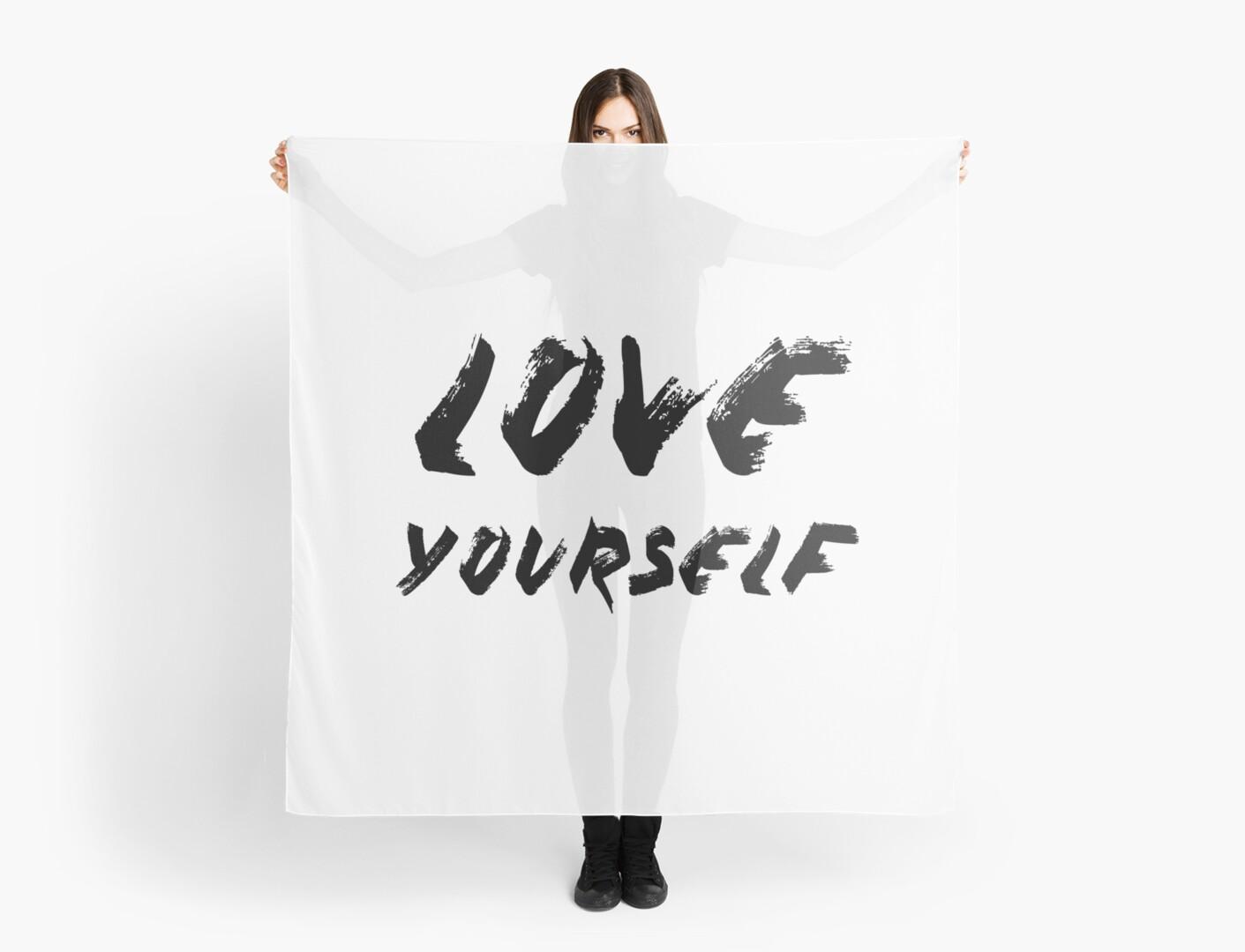 love yourself justin bieber love yourself justin bieber by kyleforniaa