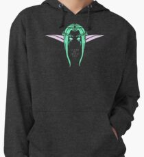 Elune Be With You Lightweight Hoodie