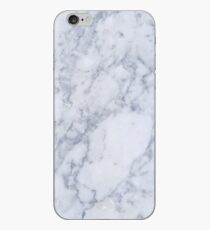 Marble iPhone Case iPhone-Hülle & Cover