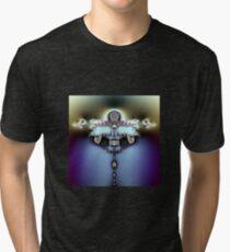 The Scepter Tri-blend T-Shirt