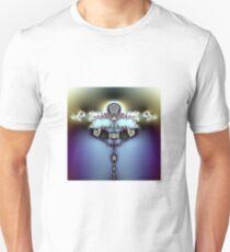 The Scepter T-Shirt