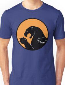338th Fighter Squadron Emblem  Unisex T-Shirt