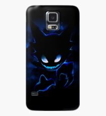 Dream Eater (case) Case/Skin for Samsung Galaxy