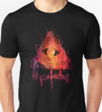 The Bill Shack Unisex T-Shirt