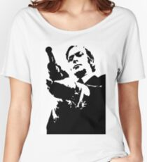 Jack Carter Women's Relaxed Fit T-Shirt