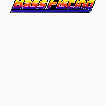 Bass Fisting by timtopping