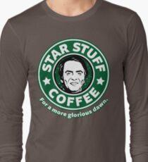 Star Stuff Coffee T-Shirt