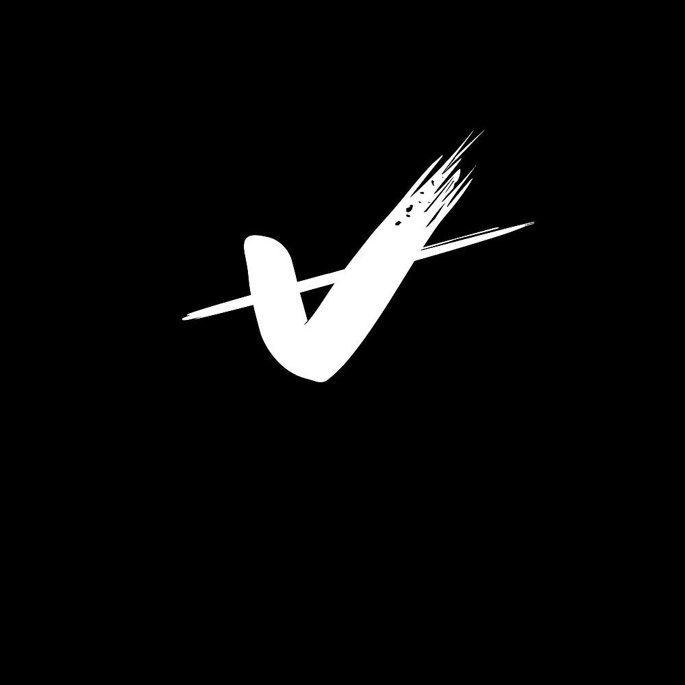 VIENA Logo by WEAREVIENA