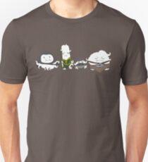 adventerrors Unisex T-Shirt