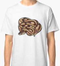 Lesser Ball Python Classic T-Shirt