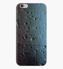 Condensation  iPhone Case