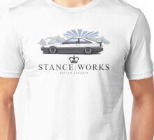 Stance Works Unisex T-Shirt