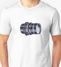 Ross London Lens 1913 T-Shirt